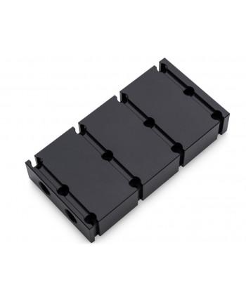 EKWB - EK-Scalar Quad 2-slot - Acetal