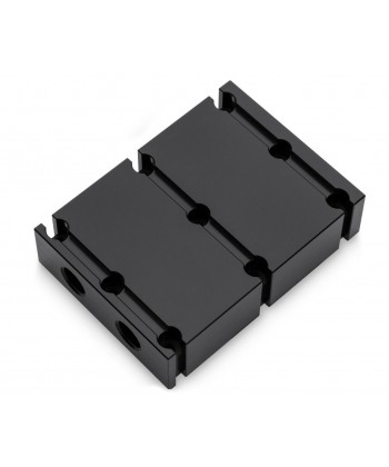 EKWB - EK-Scalar Triple 2-slot - Acetal