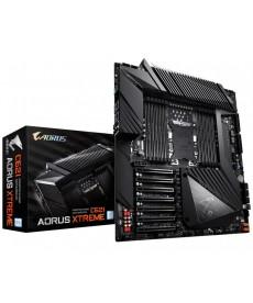 GIGABYTE - C621 Aorus Xtreme EEB Extended-ATX Socket 3647