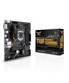 ASUS - Tuf B360M-E Gaming DDR4 M.2 Socket 1151v2