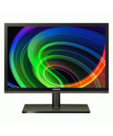 "S27A650D 27"" MVA FullHD DVI - 8ms"
