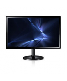 "S27C350H 27"" LED FullHD HDMI - 5ms"