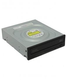 LG - DVDR GH25NSD5 SATA BLACK bulk