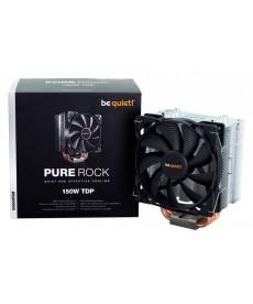 Be QUIET! - Pure Rock x Socket 1151v2 AM4