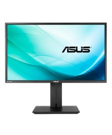 "ASUS - PB277Q 27"" 2K TN HDMI DVI-D DisplayPort HDMI - 1ms Audio"