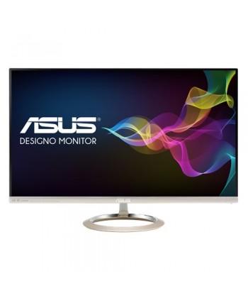 """ASUS - MX27UC 27"""" 4K HDMI DisplayPort 100%RGB - 5ms Audio"""