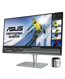 """ASUS - PA32UC-K ProArt 32"""" 4K IPS - 100&sRGB 99.5% Adobe RGB"""