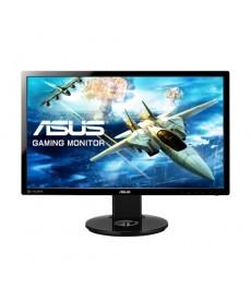 "VG248QE 24"" 3D 144Hz FullHD - 1ms"