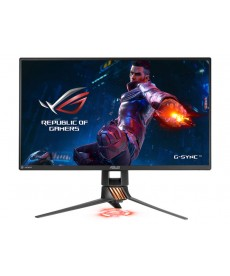 "ASUS - PG258Q 24.5"" FullHD TN 240Hz G-Sync HDMI DP - 1ms Gaming Monitor"