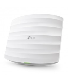 TP-LINK - Access Point AC1200 Dual Band Indoor/Outdoor PoE