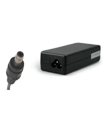 HANTOL - ALIMENTATORE 90W DA 18,5V 4,9A NOTEBOOK HP COMPAQ 1.7-4.8