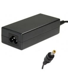 HANTOL - ALIMENTATORE 40W DA 19,5V 2,05A NOTEBOOK HP COMPAQ 1.7-4.8mm