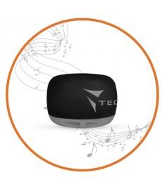 TechMade - Mini Speaker Bluetooth
